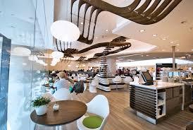 Bistro Design Pictures Gallery Of Green Bistro Interior Design Siddik Erdogan