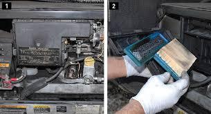 onan transfer switch wiring diagram wirdig automatic transfer switch wiring diagram besides cummins engine wiring