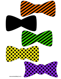 Bow Tie Clipart At Getdrawings Com Free For Personal Use