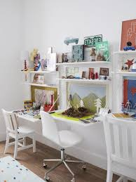 girls desk furniture. 82 Most Cool Kids Furniture Desk Writing Table For Child Set Girls Pink Children\u0027s With Storage Ingenuity