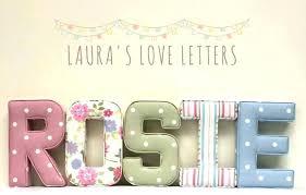 wood letter decoration letter decoration wood letter decoration ideas wooden letter designs ideas