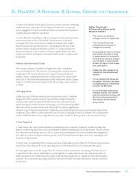 essay on protection endangered species english