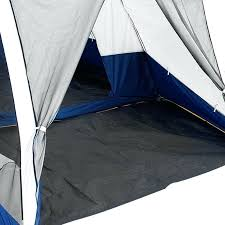 Tent Link Ground Sportz Suv Review – delenaformacion