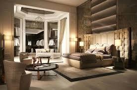 modern luxury master bedrooms. Luxury Bedrooms Photos Modern With Bedroom Com Master Suite . R