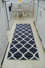 decoration carpet runners for hallways red runner rugs for with regard to 7 ft runner rug