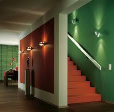 indirect wall lighting. Led Indirect Lighting Ceiling Dark Interior Lamp Wall Fan