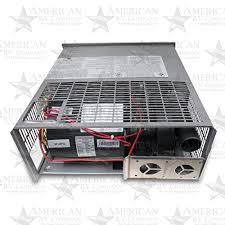 suburban furnace new suburban sf 42fq 2401a lp gas furnace for rv camper motorhome trailer furnace 42 000 btu by suburban