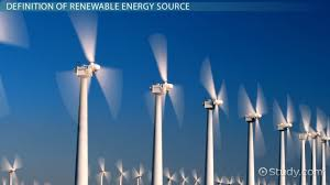 what is alternative energy definition sources video what is a renewable energy source definition example