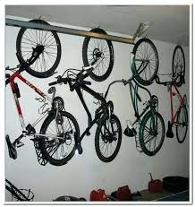 diy garage bike rack hanging bike rack for garage best garage bike storage garage bike storage