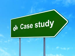 case study interview questions and answers management case study case study interview questions and answers management popular