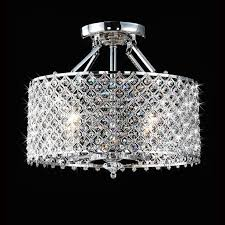 inexpensive modern chandeliers 38 best lamps let there be light images on bathroom