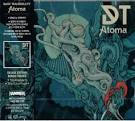 Atoma [Deluxe Edition]