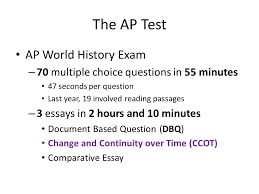 the ap test ap world history exam multiple choice questions  1 the ap test ap world history