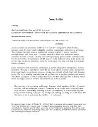phd cover letter how to write cover letter for phd position z bau de