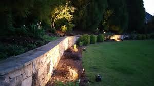 Walkway Lights Lowes Retaining Wall Lighting Kits Uk Brick Lowes Decor Best