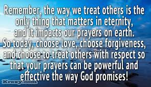 Love And Forgiveness Quotes Best Faith Quotes Choose Love And Forgiveness Krexy Living