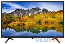 <b>Телевизор Supra STV</b>-<b>LC32ST5000W</b> — купить по лучшей цене в ...