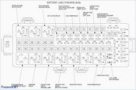 s2000 interior fuse box diagram wiring library 03 expedition fuse box pin 2001 ford diagram 300 218