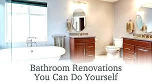 bathroom renovation steps bathroom renovations bathroom renovation steps australia bathroom renovation steps