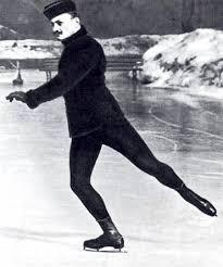 История зимних Олимпийских игр Николай Панин коломенкин первый олимпийский чемпион России