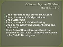 child abuse flyers ra 7610 9 728 jpg cb 1320484179
