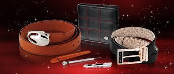Бизнес аксессуары - Мужские украшения и подарки - купить в ...
