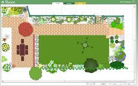 Garden Design Program Free Shoots My Garden Planner Flower Garden Design Garden