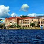 imagem de Tefé Amazonas n-2