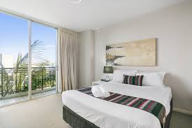 Mantra Towers Of Chevron Deals U0026 Reviews (Gold Coast, AUS) | Wotif