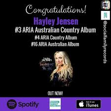 Itunes Country Charts Turning Up The Dial Album Debuts At 2 Itunes Country 3