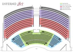 Wynn Le Reve Seating Chart Le Reve Seatin Chart Related Keywords Suggestions Le