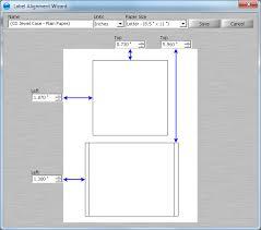 Microsoft Word Cd Templates Pin On Free Printables