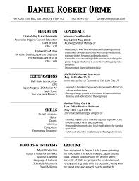 Research Papers For Dummies Cheat Sheet For Dummies Pre Med