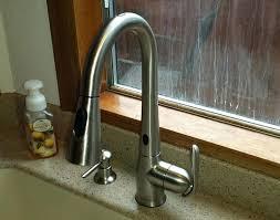 moen bathroom faucet cartridge removal replacing roman tub