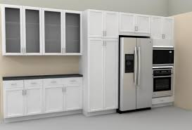 Kitchen Food Pantry Cabinet Kitchen Storage Cabinets For Kitchen With Really Functional Food