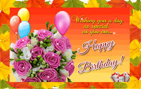 Online Birthday Cards For Kids 123 Free E Birthday Cards Forex Trading