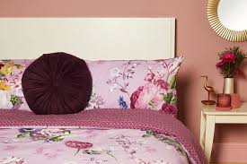 the new fl primark bedding making