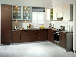 l shaped kitchen design. simple tiny l shaped kitchen ideas design
