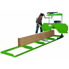 harbor freight sawmill coupon. how to build your own chain saw mill | page 2 construction and diy projects forums - thehomesteadingboards.com harbor freight sawmill coupon
