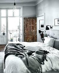 rustic grey bedroom set rustic grey bedroom set chic century bedroom bedroom rustic gray bedroom sets