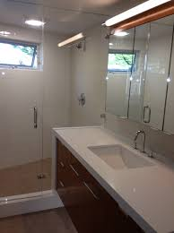 Kids Bathroom Vanities Bathroom Design Kids Bathroom Sets Decor Charming Design Kids