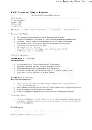 promotional resume sample resume for promotion health promotion coordinator resume samples