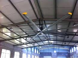large ceiling fans industrial large industrial ceiling fans australia