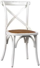 gaston dining chair