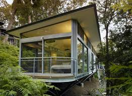 Small Picture 109 best modern small cabin ideas images on Pinterest