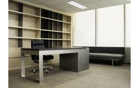 custom office tables. custom office desk fresh ideas tables