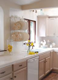 Cottage Style Kitchen Small Cottage Style Kitchen Designs Cottage Kitchen Living