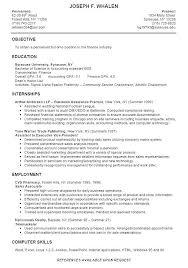 Uga Optimal Resume Talktomartyb Cool Optimal Resume Uga