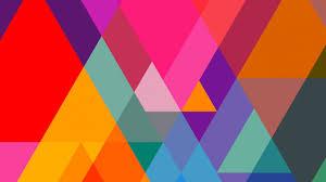 polygon, 4k, 5k wallpaper, iphone ...