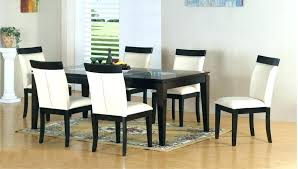 modern dining room tables and chairs. Unique Room Modern Dining Room Sets Chairs  Designer Dining Room Tables For Modern And Chairs T